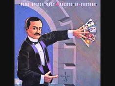 Blue Öyster Cult – Agents Of Fortune - Full Album