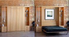 мебель трансформер своими руками фото: 19 тыс изображений найдено в Яндекс.Картинках