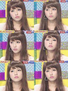 Japanese Boy, Crossdressers, Idol, Girly, Poses, Actresses, Actors, Guys, Celebrities