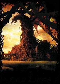 Thorns that Pierce Our Souls! - Part 3