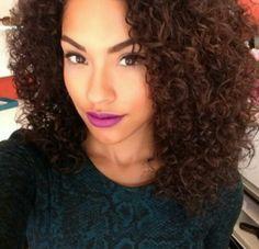 I want curls like these #missjessiepost #gorgeouscurls