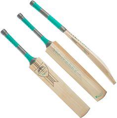 Newbery Kudos Player Cricket Bat