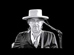Marcelo Nova Atira: Bob Dylan - Mr. Tambourine Man (Live) - ExssBox - Music - Видео Каталог