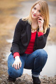 JAG Digital | Best Portrait Photographers Tulsa