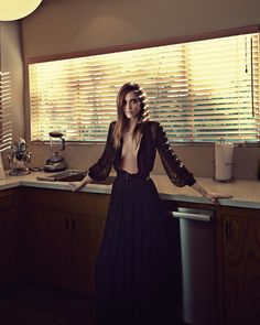 united states cute cheap release date: 2966 Best Chiara Ferragni - The Blonde Salad images | The ...