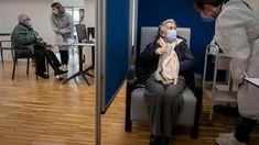 Internamentos voltam a diminuir no dia em que há mais 17 mortes e 2.621 novos casos – Portal da Saúde Portal, Cases