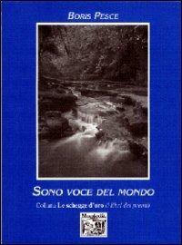 Prezzi e Sconti: Sono #voce del mondo New  ad Euro 3.10 in #Montedit #Libri