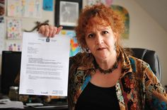 A Waterloo resident – now credited with finding crucial flaws in Enbridge's Line 9 reversal pipeline in Southwest Ontario -- is sounding the alarm over an internal e-mail from the National Energy Board that appears to boast about new Harper government rules that reduce the public's ability to ask questions at pipeline hearings.Louisette Lanteigne u