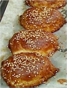 Easy Snacks, Easy Healthy Recipes, Lunch Recipes, Appetizer Recipes, Easy Meals, Cooking Recipes, Mumbai Street Food, Dairy Free Diet, Savoury Dishes