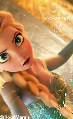 Elsa from frozen - disney Frozen Disney, Walt Disney, Frozen And Tangled, Elsa Frozen, Disney Pins, Disney Love, Disney Magic, Disney Art, Frozen 2013