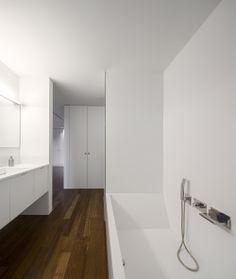 Casa Hill Cork  / Contaminar Arquitectos