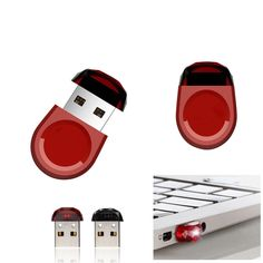 Cheap u disk, Buy Quality drive directly from China mini pen drive Suppliers: Free shiping USB Flash Drive Mini Pen Drive Pendrive Memory Stick Storage Device U Disk Shipping Packaging, Sd Card, Usb Flash Drive, Bluetooth, Led, Cool Stuff, Mini, Storage, Mobiles