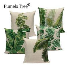 Cheap Cushion Covers, Sofa Cushion Covers, Cushions On Sofa, Throw Pillow Covers, Green Cushions, Linen Couch, Sofa Sofa, Green Throw Pillows, Decorative Pillow Cases