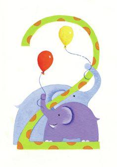 Alex Burnett - Birthday 2.jpg