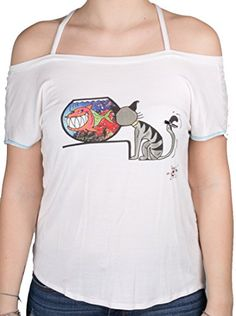 MILK T-shirt donna conf. regalo barattolo maglietta diver... https://www.amazon.it/dp/B01IBXSI1U/ref=cm_sw_r_pi_dp_x_JemczbY40PZAE