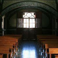 Lectura y música para el alma: La piedad de nuestro Dios...