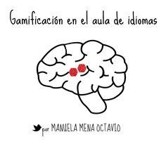 """""""Junto con otras acciones de extrema importancia, como comer, dormir o relacionarnos, el juego forma parte de nuestro cerebro más primitivo. El juego es pieza fundamental en el proceso evolutivo; n…"""