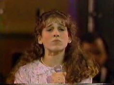 "Sarah Jessica Parker performs ""I Don't Need Anything But You"" from Annie on the 1982 TV Special ""Broadway Plays Washington"" on Kennedy Center Tonight.  For more AMAHZING content like this check out www.SethTV.com. SethTV.  #SarahJessicaParker #SexAndTheCity"