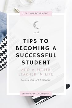Tips To Becoming a S