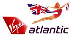 Virgin Atlantic | Virgin Atlantic Premium Economy VS Economy | Remie's Luxury Blog