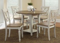 Affordable Dining Table - Dining furniture, dining tables and chairs, discount coffee tables, bar stools, kitchen dinette sets, cheap bedroom furniture sets, bathroom vanities and cabinets. Discount coupons and free shipping.