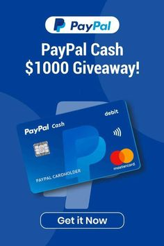 To Enter in giveaway click link below. #paypalgifts #paypalgiftcard Money Generator, Gift Card Generator, Paypal Gift Card, Gift Card Giveaway, Free Gift Cards, Free Gifts, Paypal Hacks, 1000 Gifts, Amazon Gifts