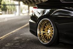 untitled by CullenCheung on Flickr. Used Wheels And Tires, Rims And Tires, Rims For Cars, Jdm Wheels, Truck Wheels, Chrome Wheels, Bronze Wheels, Racing Rims, Custom Bmw