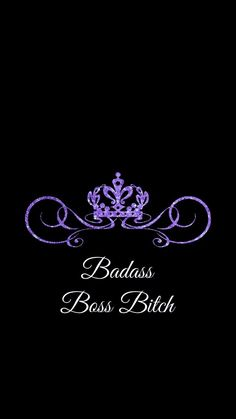 Boss Bitch Quotes, Babe Quotes, Badass Quotes, Queen Quotes, Cheeky Quotes, Queens Wallpaper, Cool Wallpaper, Wallpaper Quotes, Wallpaper Backgrounds