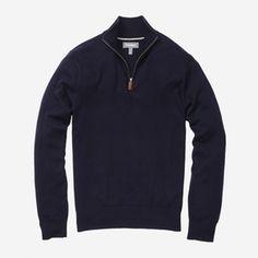 Sweaters | Bonobos