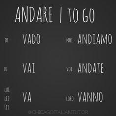 Coniugazione verbo venire latino dating