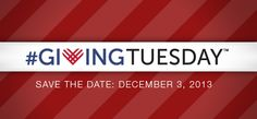 """December 3rd is #GivingTuesday! Help the Bulletin keep information about the existential threats of nuclear weapons, climate change, and emerging technologies coming-- visit our """"Donor"""" page and making a contribution. And thank you for your support!"""