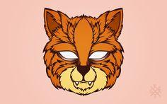 fox image description here
