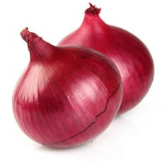 5 Reasons You Should Start Eating Onions - Healthy food time Fruit And Veg, Fruits And Vegetables, Sausage And Vegetable Recipe, Onion Benefits, Vegetable Illustration, Watercolor Fruit, Fruit Painting, Vegetables Photography, Flashcards For Kids