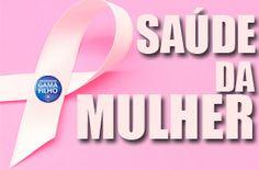 #Saude da #mulher: Saiba mais sobre o #cancer de #mama e como identificá-lo. #prevencao