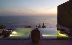 Luxury Villa, The Bulgari Villa, Bali, Indonesia, Asia (photo#802)