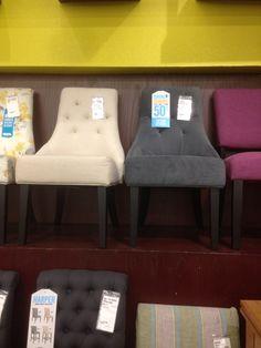 World market chairs