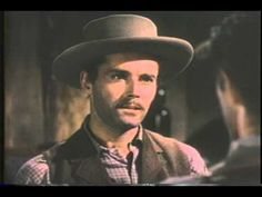 """Jesse James"" directed by Henry King / 2nd grossing film in 1939"
