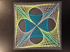 parabola art examples - Google Search