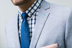 1f0555e2a Pin by Justin O Connell on My Style