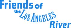 Friends of the Los A