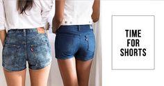 Women | JEANSSHOP.com - Levi's® Authorised Shop - Jeans Online Shop