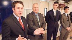 Due to Trump fallout, Democrats win Council, Republicans keep School Board Majority in Farmington, Ct.