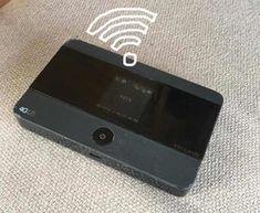 internet-im-wohnmobil-internetanschluss-moving-hotspots-fuer-reisemobile-wlan-antenne-huawei-e5372-lte-4g-wifi-hotspot-1