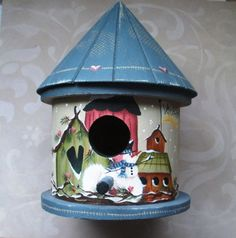 Welcome to our Porch by the OFG team by Sharon Wittke on Etsy
