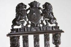 Львы в мебели.: 05_myrad
