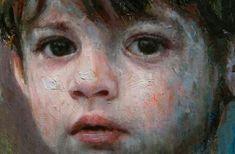 Οι παιδοψυχολόγοι λένε ότι ο χαρακτήρας ενός παιδιού μοιάζει με τον πηλό. Διαμορφώνεται εντυπωσιακά ανάλογα μ' αυτά που βλέπει και ακούει από το οικογενειακό του περιβάλλον, ειδικά όταν βρίσκεται σε μικρή ηλικία που δεν έχει άλλα ερεθίσματα (σχολείο, φίλους κτλ.). Art Informel, Kids Corner, 4 Kids, Children, Mom And Baby, Pedi, Toddler Activities, Kids And Parenting, Psychology