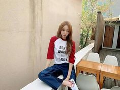 Korean Actresses, Korean Actors, Actors & Actresses, Lee Sung Kyung Photoshoot, Joo Hyuk, Photography Poses Women, Korean Model, Korean Beauty, Spring Summer Fashion
