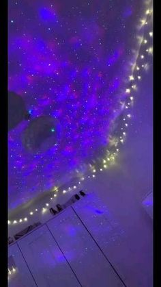 Mood Light, Light Up, Galaxy Bedroom, Unique Night Lights, Dance Party Birthday, Star Night Light, Romantic Dinner For Two, Indie Room, Starry Lights