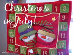 Barefoot Hippie Girl: Christmas in July: Thinking about the Christmas story, lack of peace in our world and our hope in Jesus Christ!