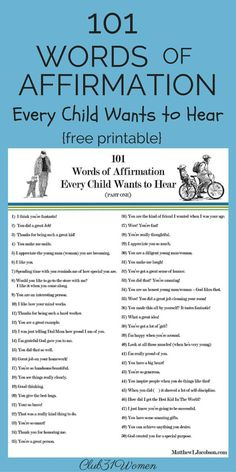 Do you recognize the need to build up your children every day, too? This list of phrases will encourage the child who hears them from a sincere parent. There are so many voices in this world telling our kids they dont measure up. Behind every young child Parenting Advice, Kids And Parenting, Parenting Classes, Gentle Parenting, Parenting Websites, Parenting Styles, Foster Parenting, Parenting Quotes, Natural Parenting